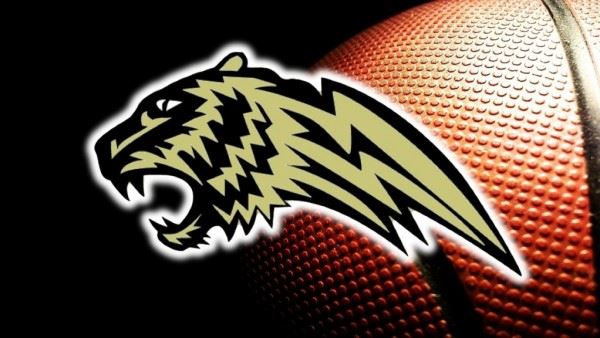 Russellville High School - Varsity Basketball