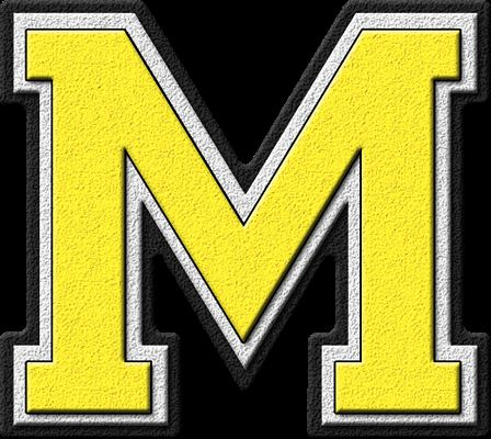 James Madison High School - Boys' Varsity Football