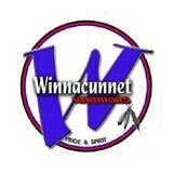 Winnacunnet High School - Girls' Varsity Basketball
