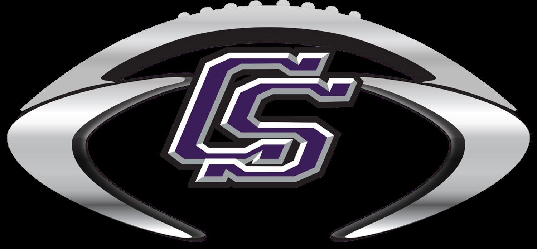 College Station High School - Football - JV