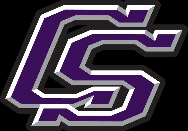 College Station High School - Football - CSMS
