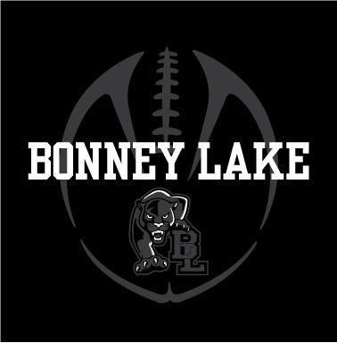 Bonney Lake High School - Boys Varsity Football