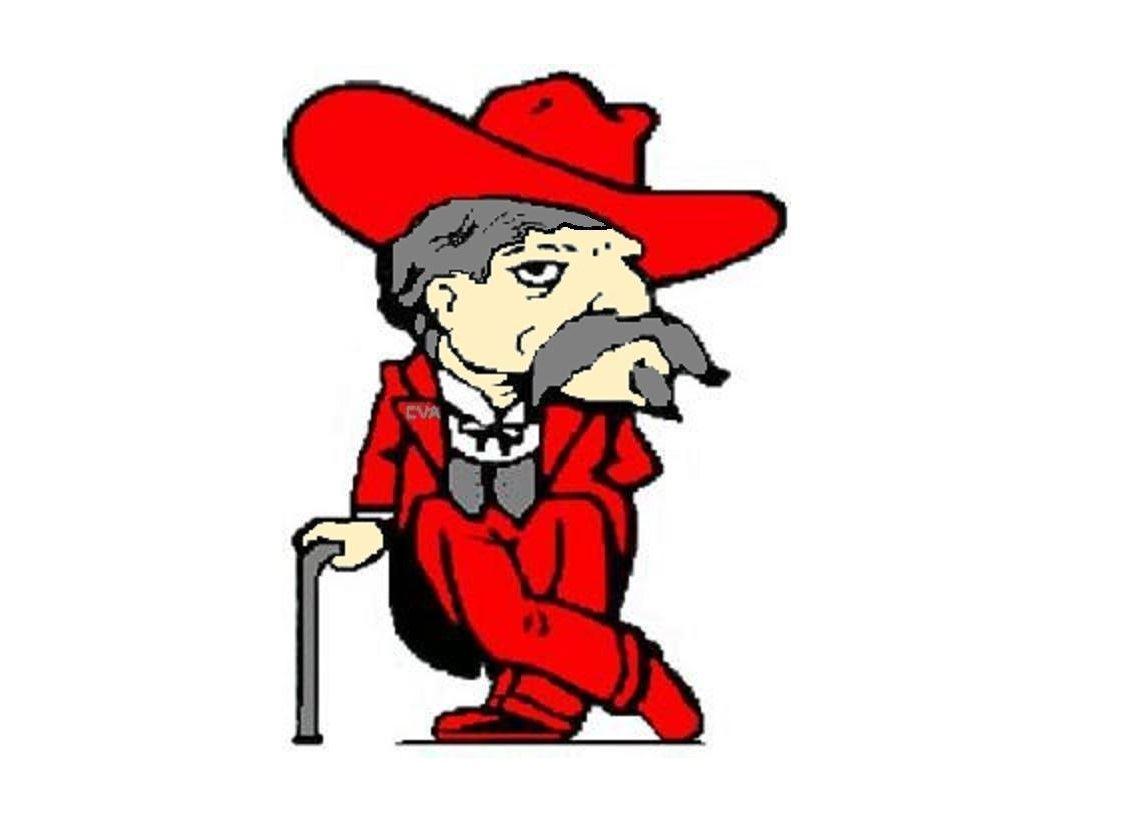 Coosa Valley Academy High School - Varsity Football