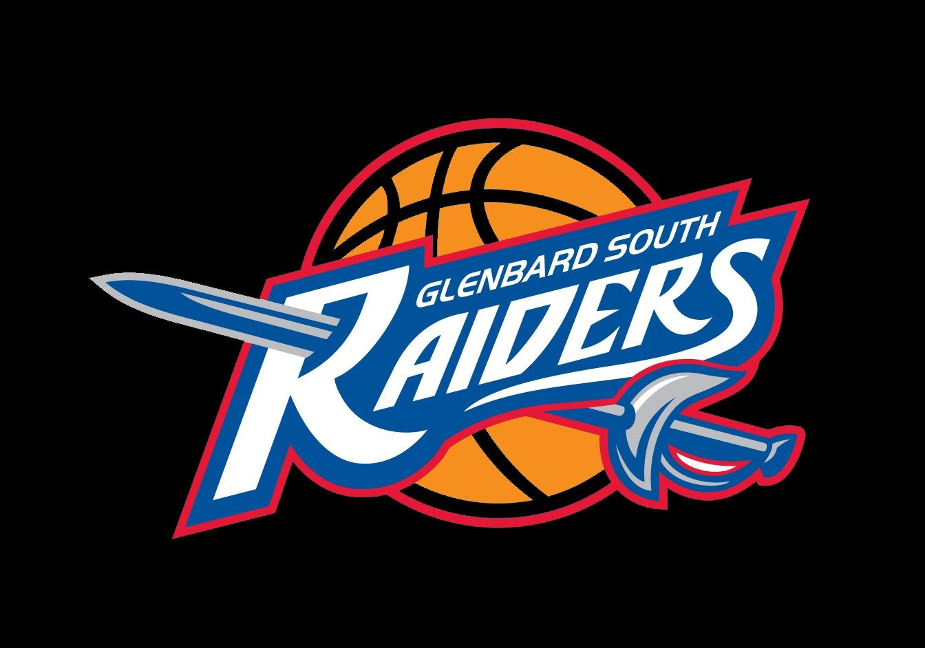 Glenbard South High School - Boys' Varsity Basketball