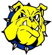 Westinghouse High School - Boys Varsity Football