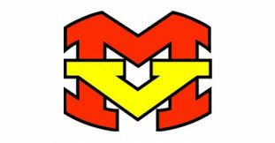 Mission Viejo High School - Boys Varsity Football