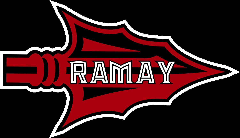 Ramay Jr. High - Ramay Jr. High