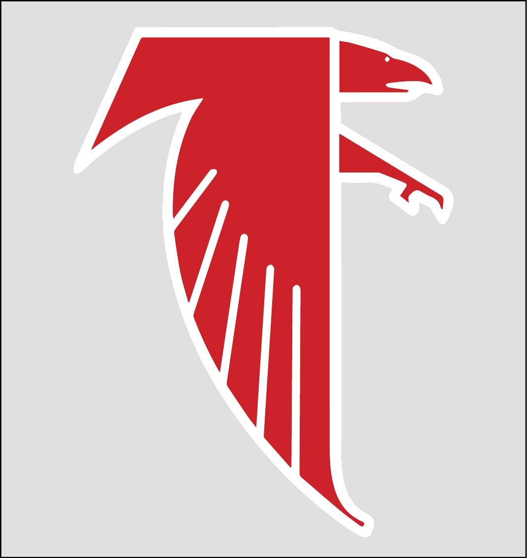 Saratoga High School - Boys Varsity Football