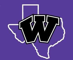 Willis High School - Willis J.V.