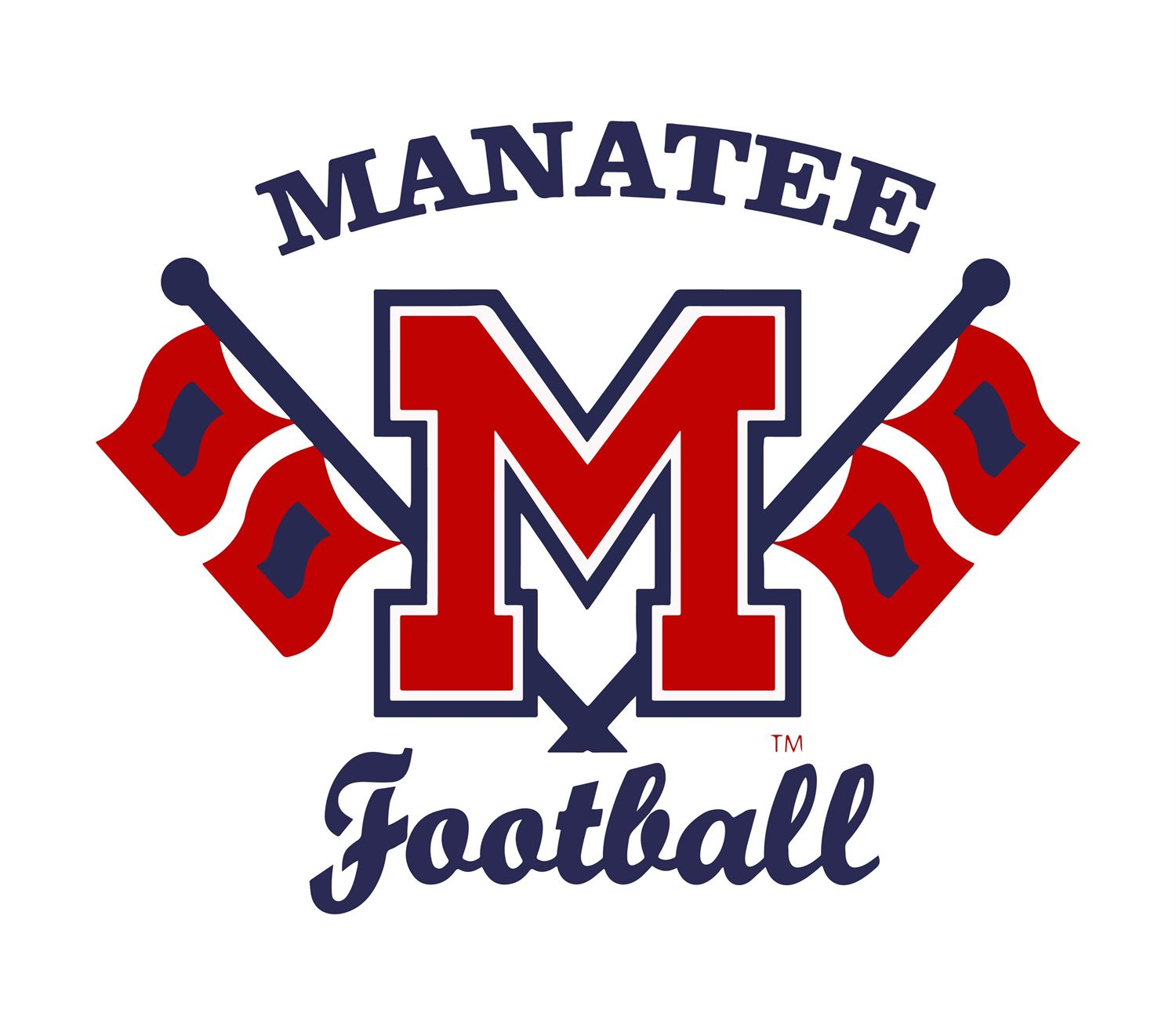Manatee High School - Manatee Varsity Football