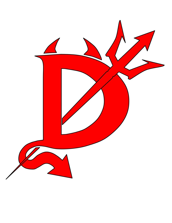 Duncan High School - Boys' Varsity Wrestling