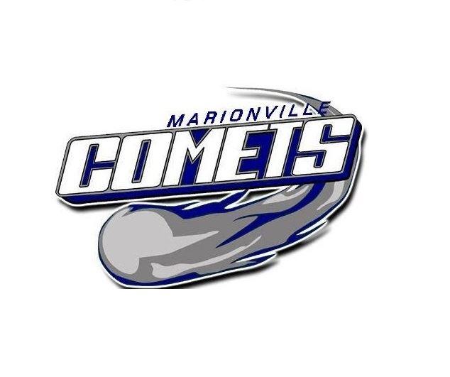 Marionville High School - Boys' JV Football