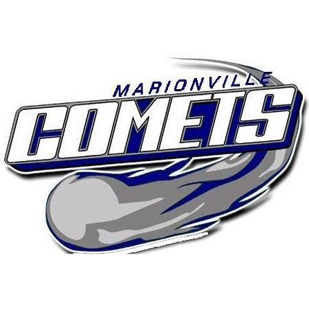 Marionville High School - Girls' Varsity Basketball