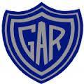 Wilkes-Barre Area High School - GAR Boys Varsity Football