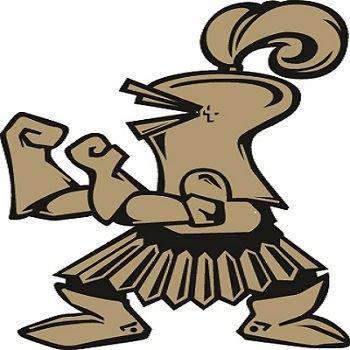 Delone Catholic High School - Delone Catholic Squires Varsity Football