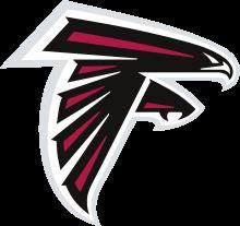 Moreno Valley Falcons - MoVal Falcons 13u