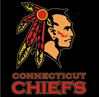 Connecticut Chiefs - U16 Elite