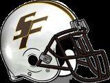 Saint Francis High School - Boys JV Football