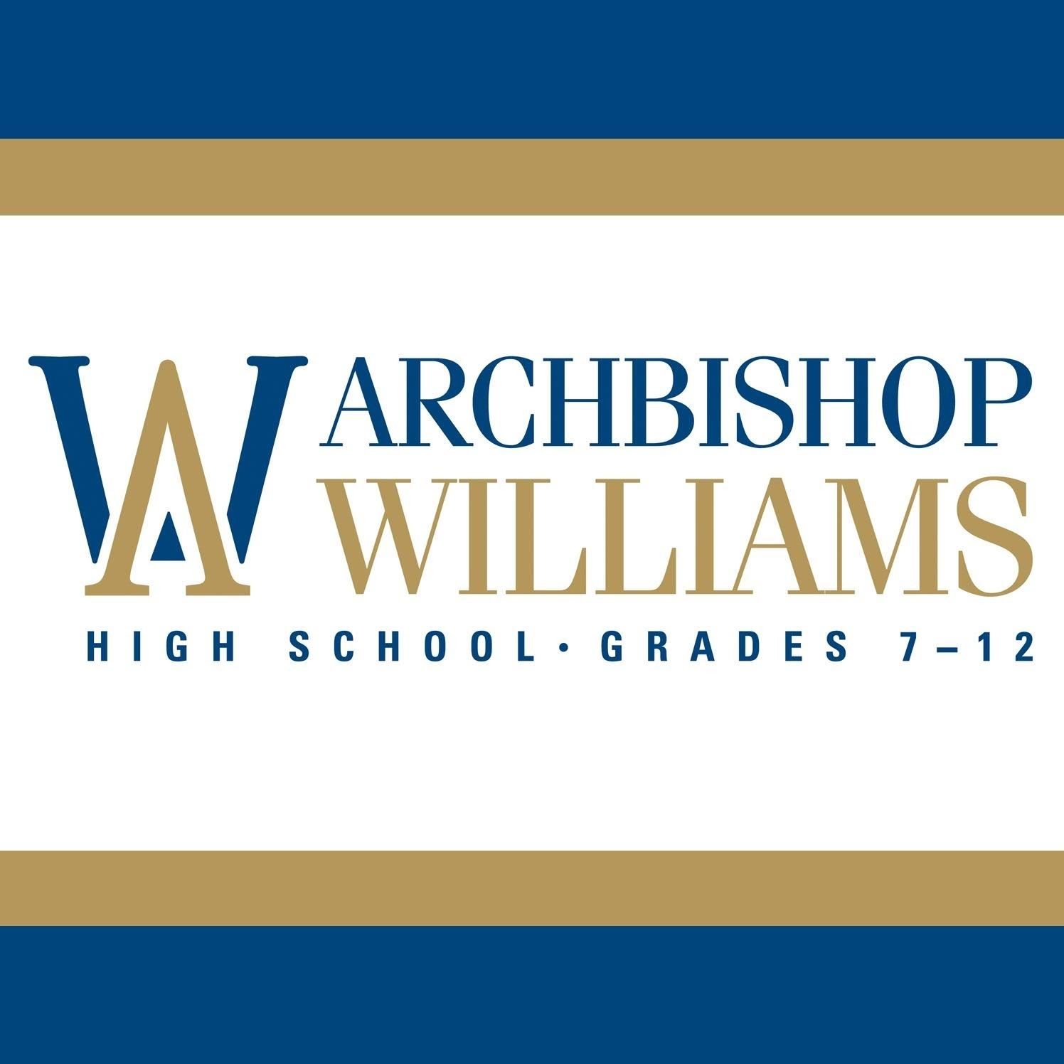 Archbishop Williams High School - Girls' Varsity Soccer