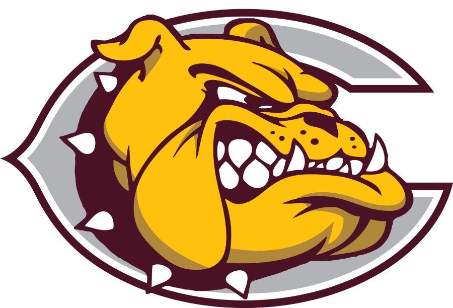 West Allis Central High School - JV2 Football