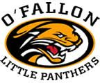 OFallon Little Panthers:  Coach Baker - 11U Little Panthers 2017