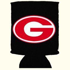 Newton County Academy High School - Boys Varsity Football