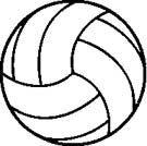 Osage High School - Girls' Varsity Volleyball
