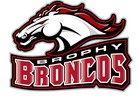 Brophy College Prep High School - Boys' Freshman Football