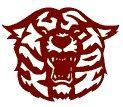 Kingston High School - Varsity Football