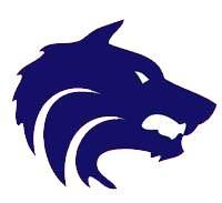 Black Hills High School - Girls' Varsity Basketball