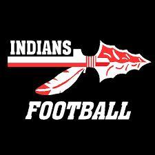 Susquehanna Township Youth Football Assoc. - Pony Indians