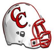 Canyon High School - Canyon Defense