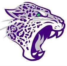 North Creek (Bothell, WA) - Jaguars - Varsity Football