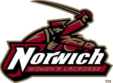 Norwich University - Norwich Womens Lacrosse