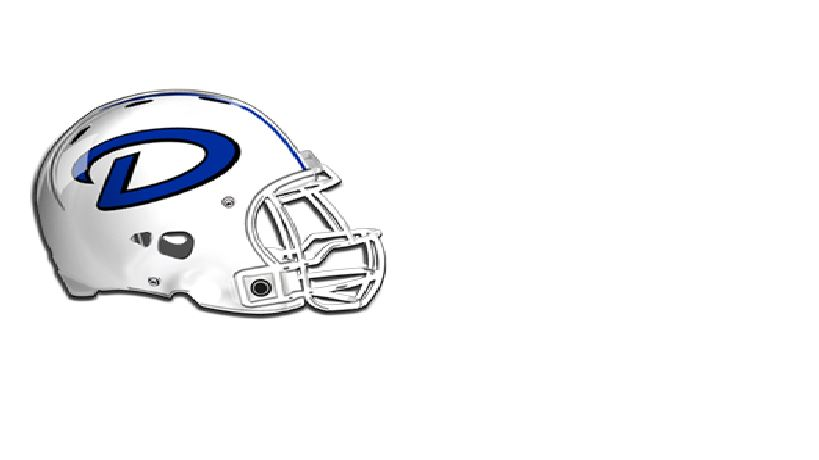 Daingerfield High School - Boys Varsity Football