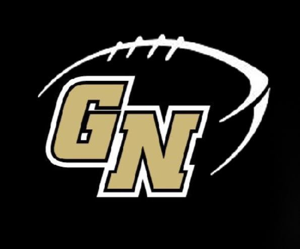 Grayslake North High School - Boys Varsity Football