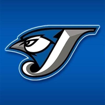 SMYFA - BLUE JAYS - JV