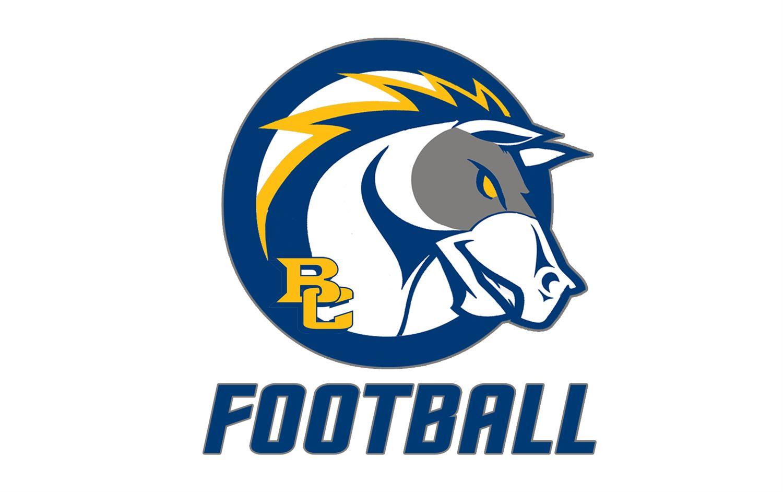 Briar Cliff University - Football