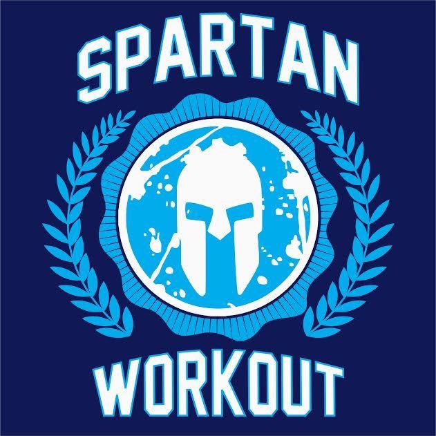 Queensbury High School - Queensbury Spartans