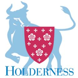 Holderness High School - Boys Varsity Football
