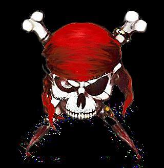Woodstown Pirates - TCMFL - Woodstown Pirates