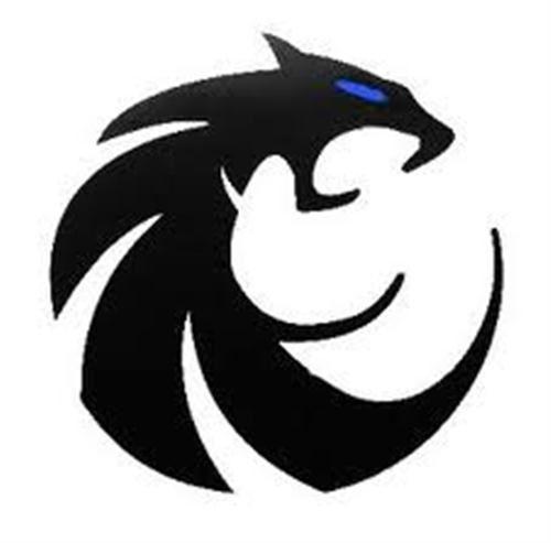 Lantana Wildcats - 2nd Grade