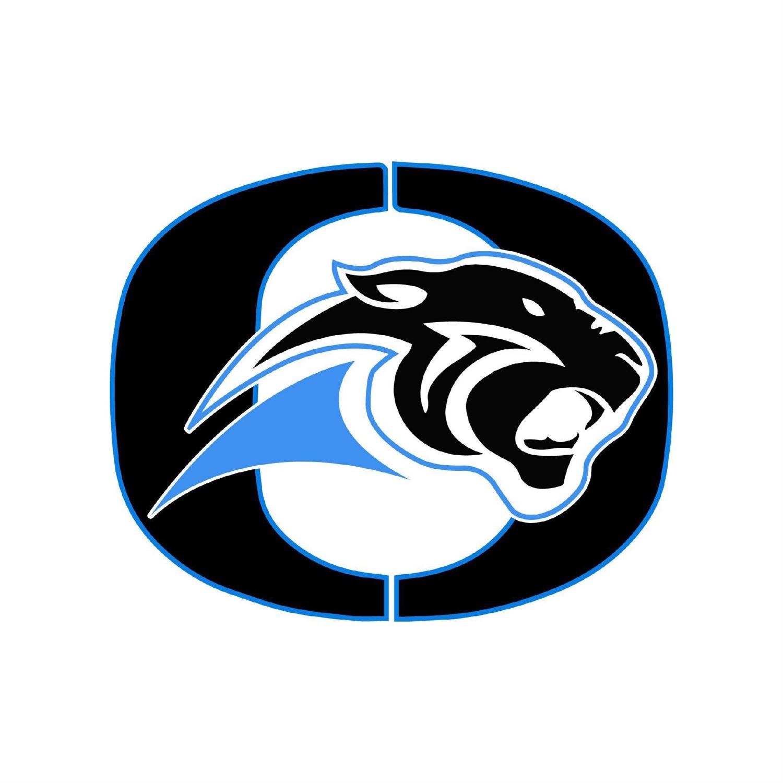 Panthers Oxnard Panthers Pyfl Oxnard California Football Hudl