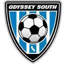 Kingsburg High School - Odyssey South