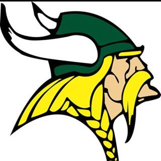 Kingsburg High School - Girls' Varsity Soccer