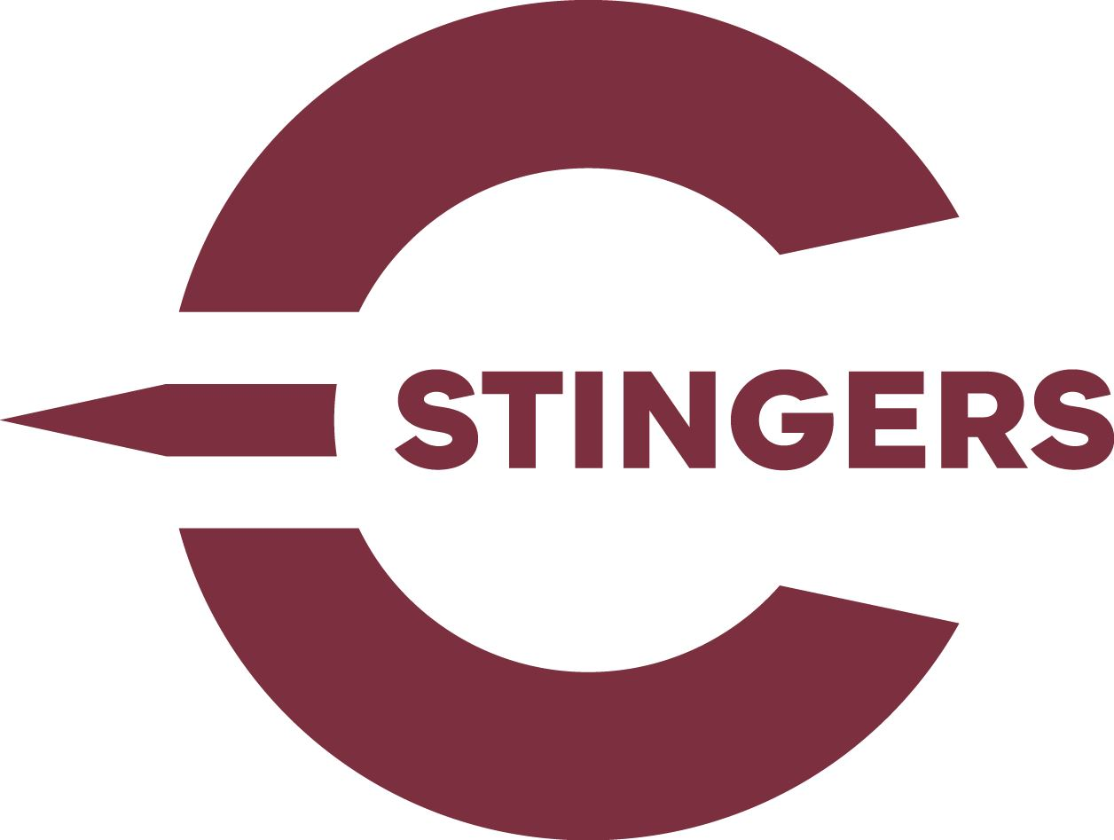 Concordia University  - Stingers Men's Rugby