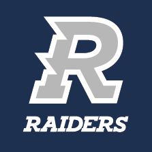 Randolph High School - Varsity Boys Basketball