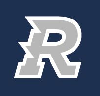 Randolph High School - MS Boys Basketball