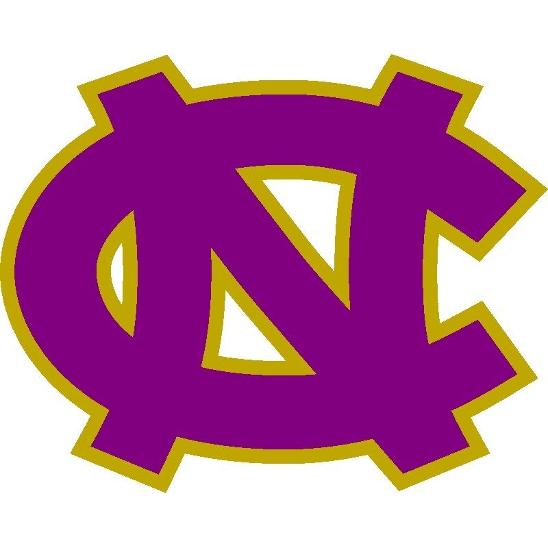 Nebraska City High School - Boys Varsity Basketball