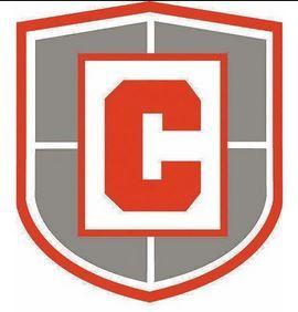 Conard High School - Boys' Varsity Basketball